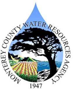 Monterey County Water Resources Agency