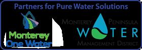 PWM Partners Logo