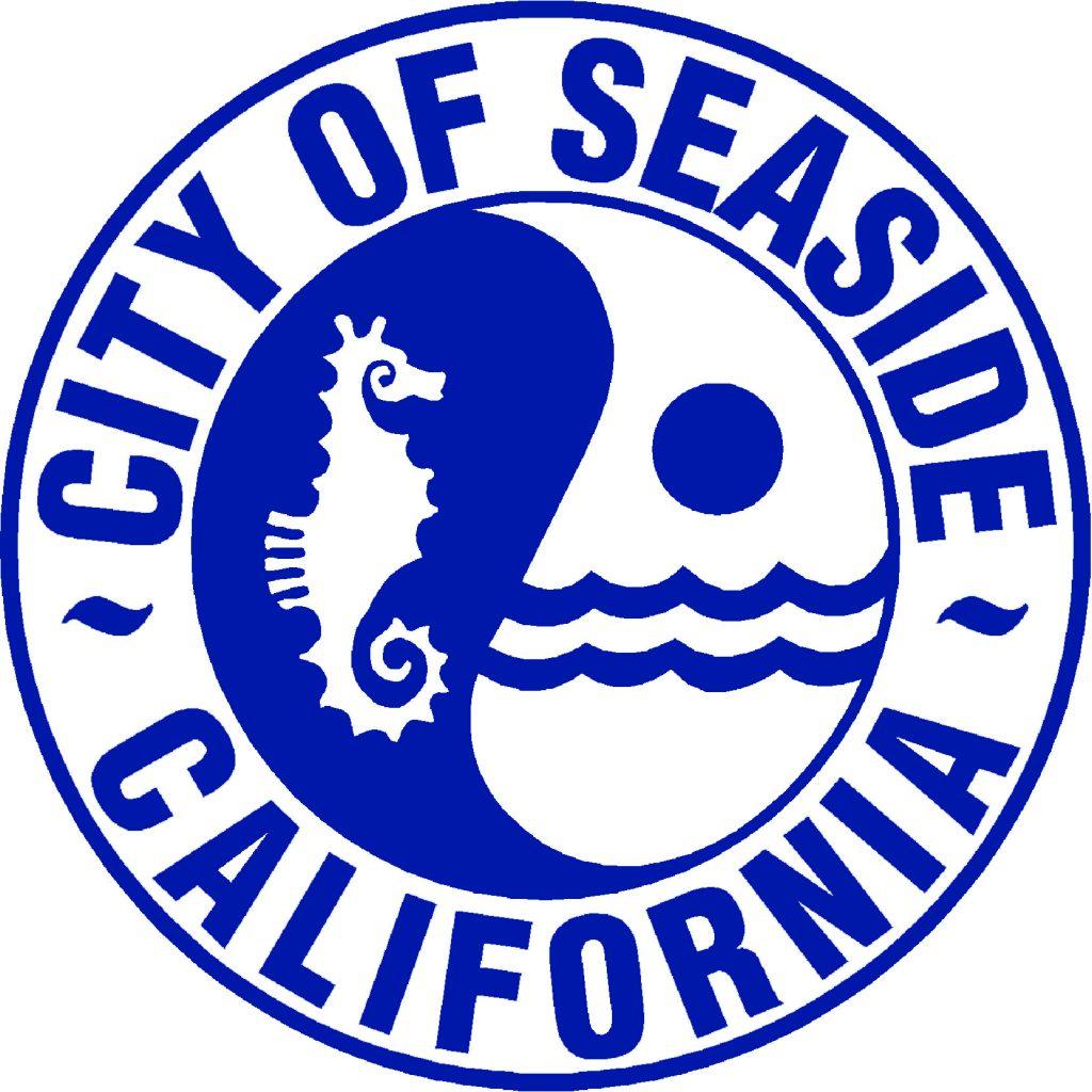 Seaside, CA